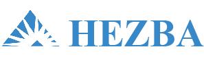 Hezba